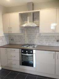 2 Bedrooms Apartment Flat for rent in Waterglade, Willenhall WV13