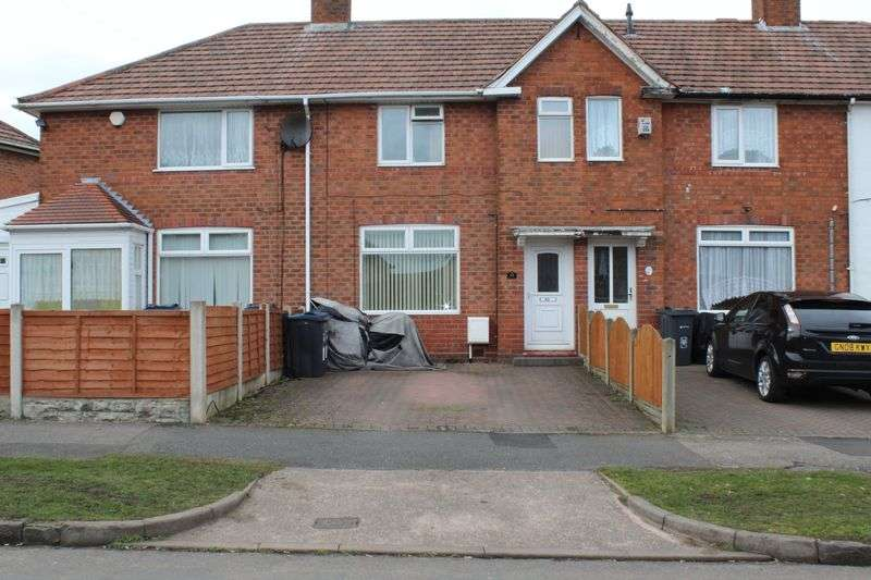 Property for sale in First Time Buyers / Home Movers - LOOK >>>
