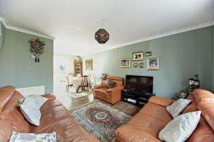 2 Bedrooms Terraced House for sale in Eltham Road, Lee, London, .