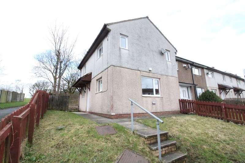 2 Bedrooms Property for sale in York Avenue, Haslingden, Rossendale, BB4