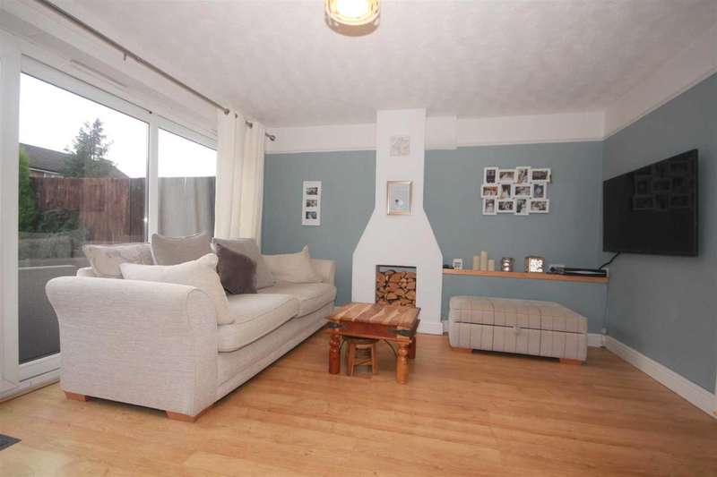3 Bedrooms House for sale in GADEBRIDGE - HP1