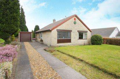 3 Bedrooms Bungalow for sale in Hollow Lane, Halfway, Sheffield, South Yorkshire