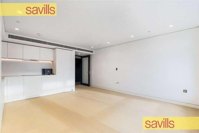 1 Bedroom Flat for rent in New Oxford Street, London, WC1A