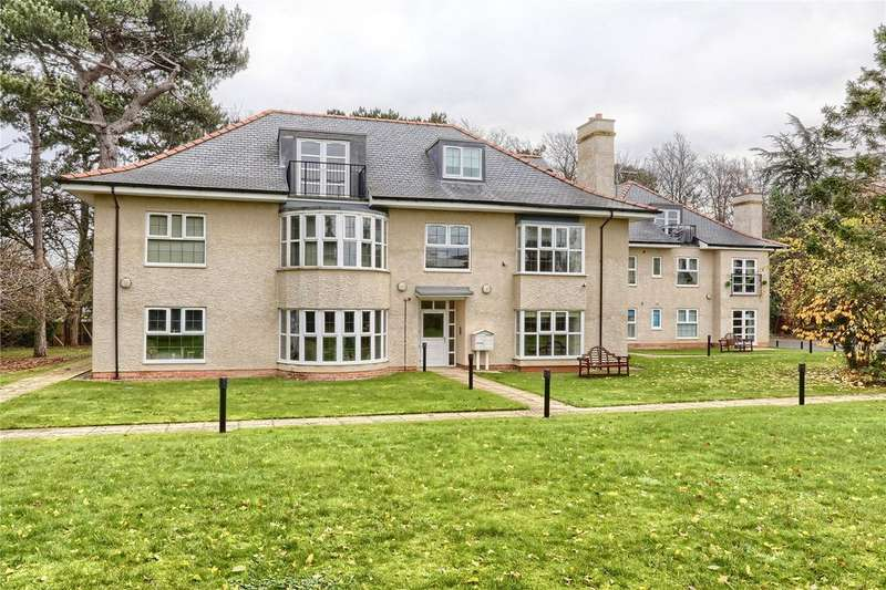30 Bedrooms House for sale in The Grove, Marton