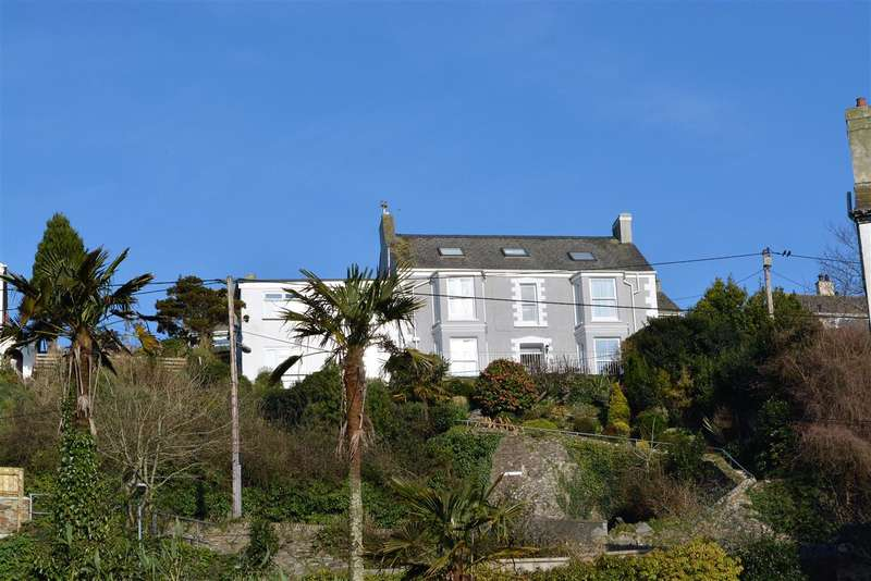 6 Bedrooms Property for sale in Mevagissey, Cornwall