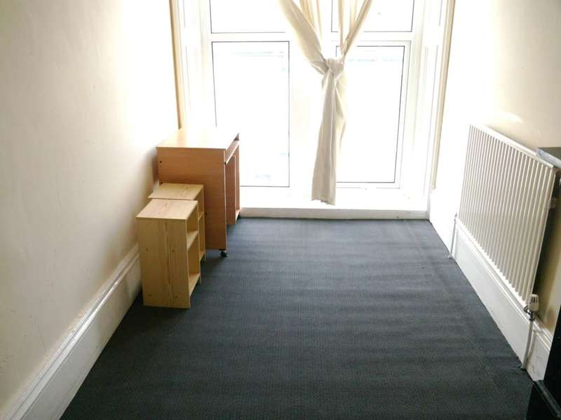 1 Bedroom House Share for rent in Arundel Street, Mossley