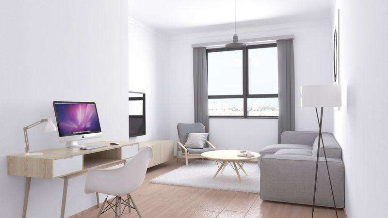 2 Bedrooms Flat for sale in Luxury New Build Apartments, Midland Road, Luton