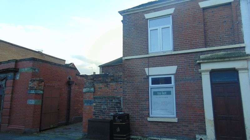 6 Bedrooms Property for sale in Hill Street, Stoke-On-Trent