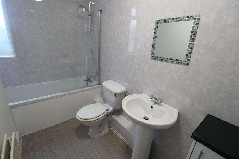 1 Bedroom Apartment Flat for rent in Feckenham Road, Redditch