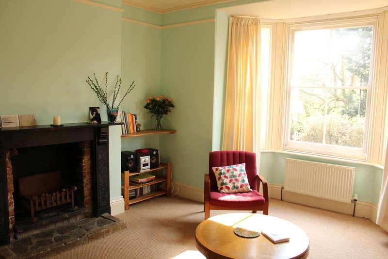 4 Bedrooms Terraced House for sale in Totnes, South Devon TQ9
