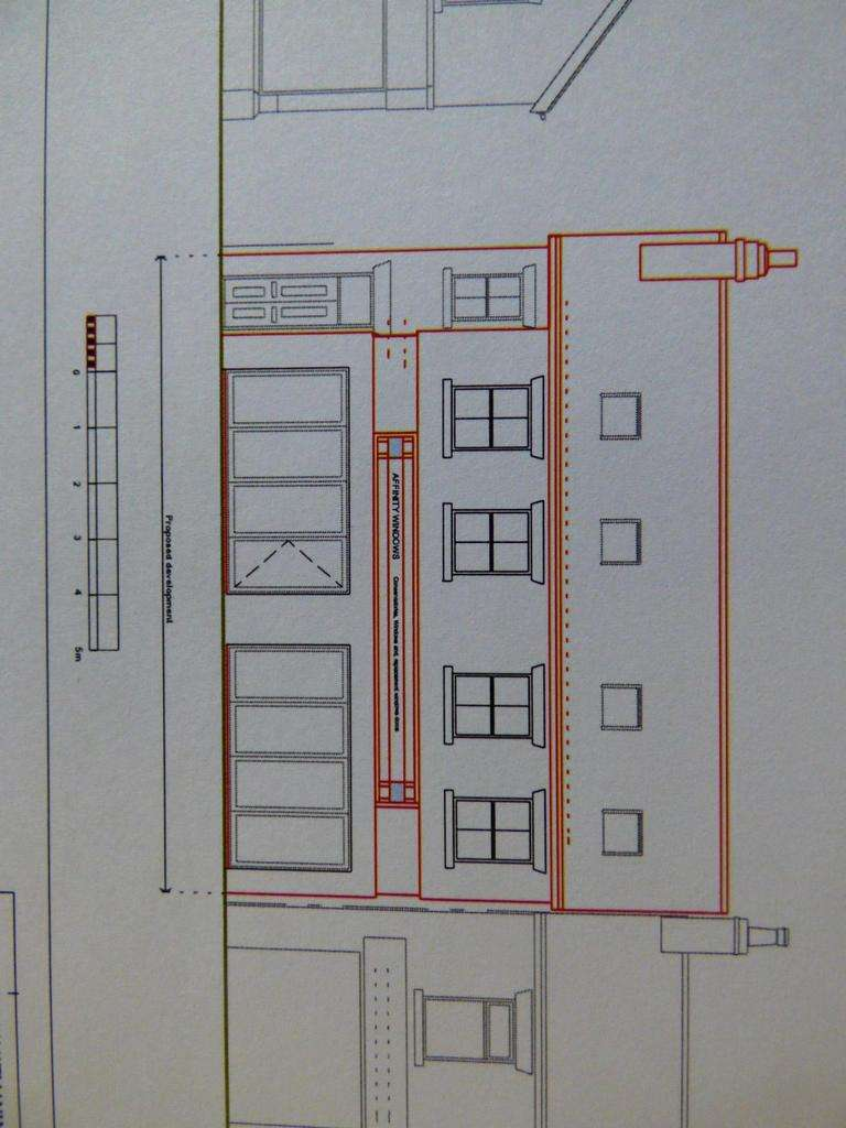 Land Commercial for sale in /195 London Road, Stockport, SK7