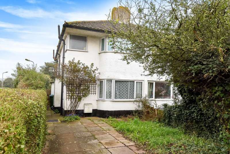 3 Bedrooms House for sale in Stonehaven Road, Aylesbury, HP19