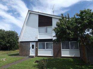 3 Bedrooms Detached House for sale in Caledon Avenue, Felpham, Bognor, West Sussex