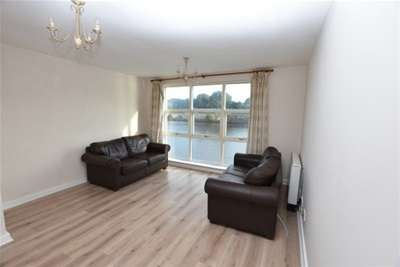 2 Bedrooms Flat for rent in Mariners Wharf, Newcastle Quayside