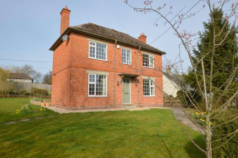 3 Bedrooms Property for sale in Pettridge Lane, Mere