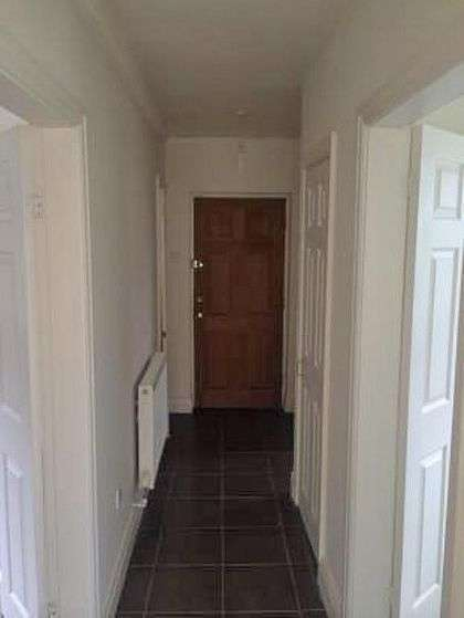 1 Bedroom Apartment Flat for sale in Reeds Road, Liverpool, Merseyside, L36 7SW
