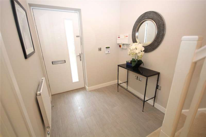 2 Bedrooms Terraced House for sale in Harrow View West, Harrow View, Harrow, Middlesex, HA2