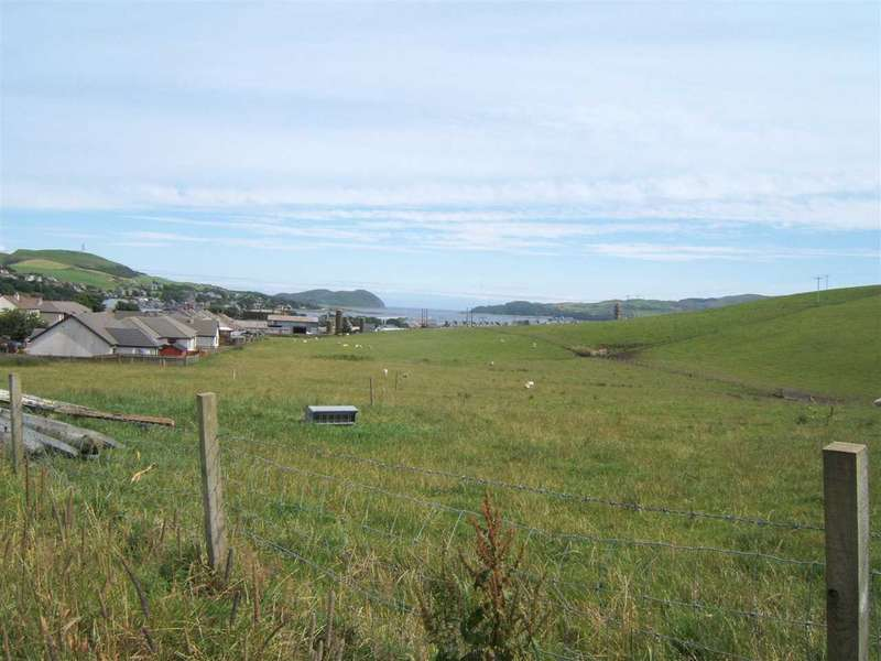 Land Commercial for sale in Gallowhill, Gallowhill Farm, Campbeltown
