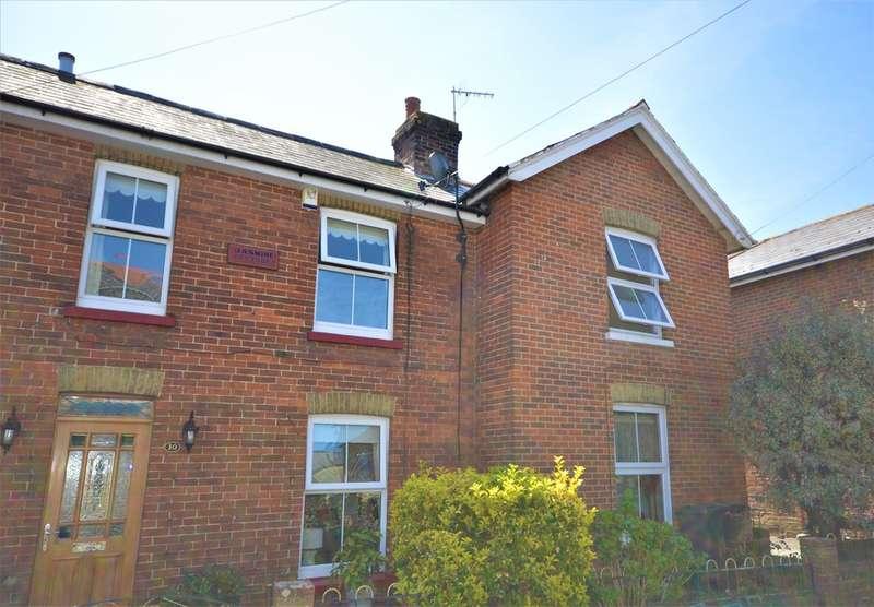 1 Bedroom Flat for rent in George Street, Sandown
