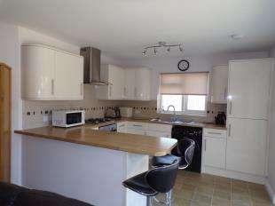 2 Bedrooms Bungalow for sale in Van Gogh Place, Bognor Regis, West Sussex