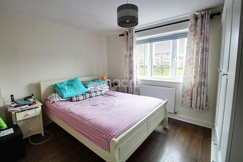 3 Bedrooms End Of Terrace House for sale in Billington Grove, Willesborough, Ashford