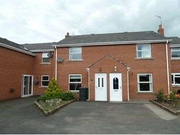 2 Bedrooms Property for sale in Oakland View, Barclose, Scaleby, Carlisle, CA6 4LH