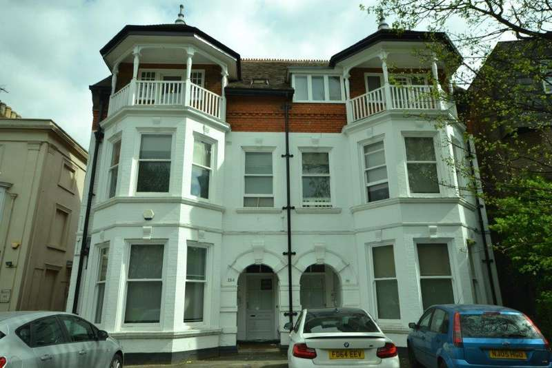20 Bedrooms Villa House for sale in London Road, Leicester