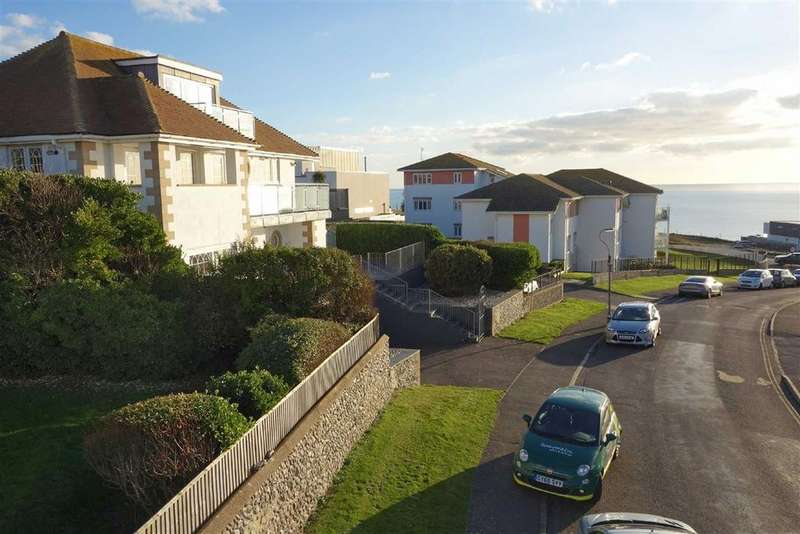 6 Bedrooms Detached House for sale in Newlands Road, Rottingdean, East Sussex