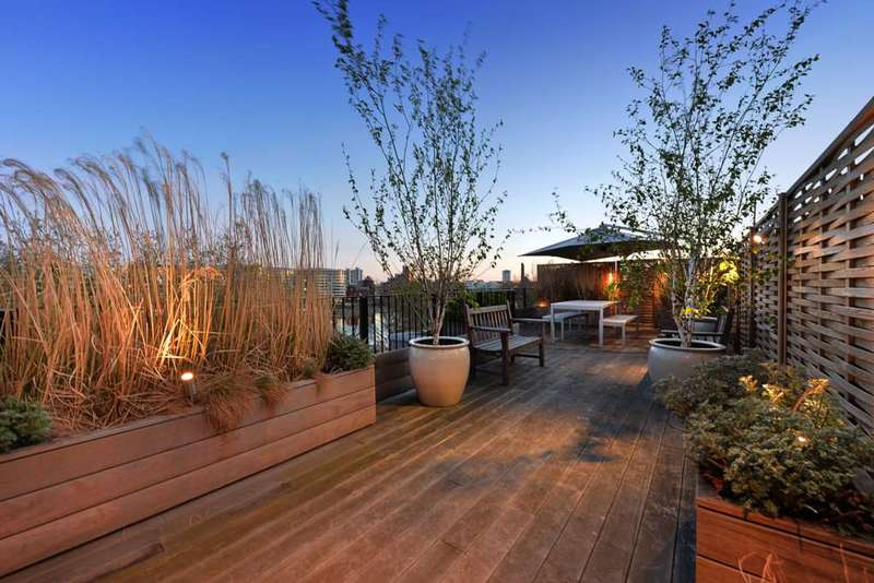 4 Bedrooms Apartment Flat for sale in Pier House, Chelsea SW3