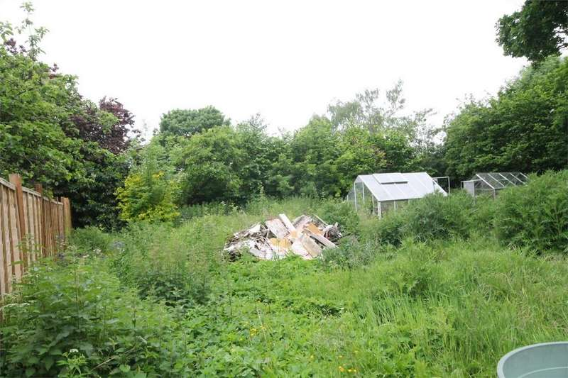 1 Bedroom Land Commercial for sale in THATCHAM, Berkshire