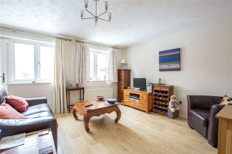 3 Bedrooms End Of Terrace House for sale in Brendon Grove, East Finchley, London, N2