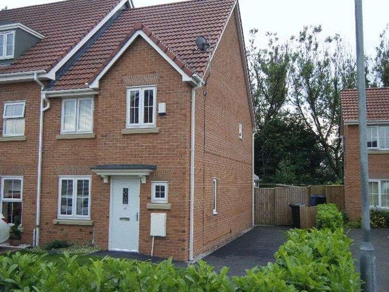 4 Bedrooms Property for sale in Leighton Avenue, Manchester