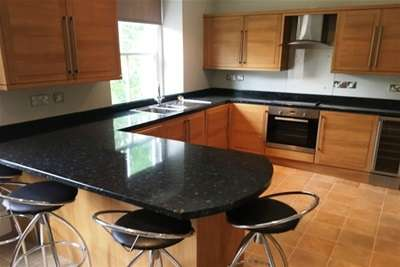 3 Bedrooms Flat for rent in Skerne Lodge, Haughton Green - Darlington