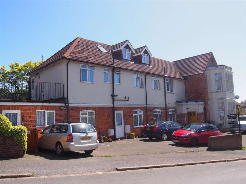 10 Bedrooms Flat for sale in Elmstead Road, Bexhill-on-Sea