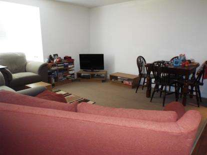 2 Bedrooms Flat for sale in Wrights House, 20 Milton Road, Bedford, Bedfordshire