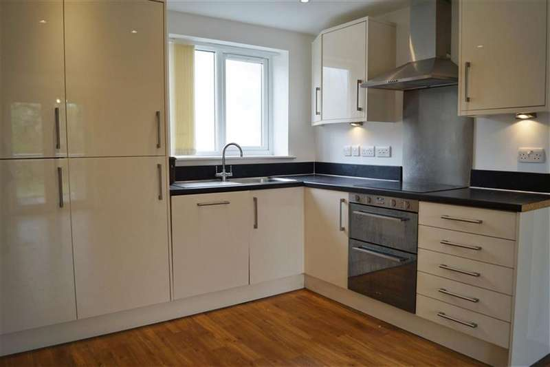3 Bedrooms House for rent in The Edge, Morley Road, Southville, Bristol