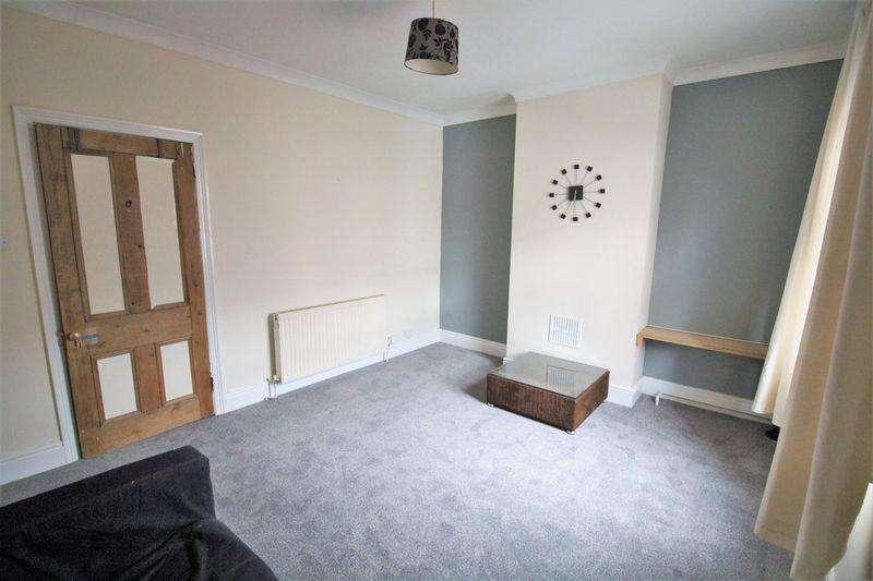 1 Bedroom Apartment Flat for rent in Gwalia Terrace, Llangollen