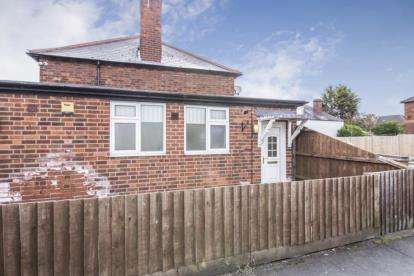 1 Bedroom Flat for sale in Lansdowne Grove, Wigston, Leicestershire