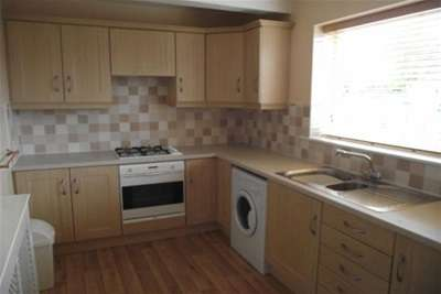 3 Bedrooms House for rent in Green Lane, Walsall, WS3