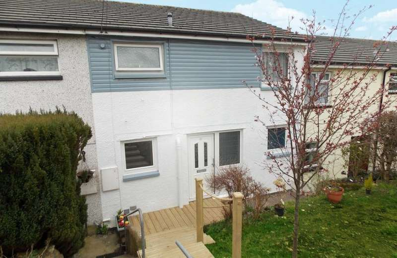 3 Bedrooms Property for sale in Launceston