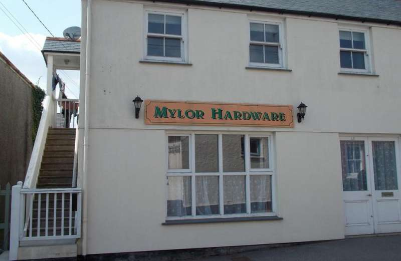 1 Bedroom Property for rent in Mylor Bridge,Falmouth