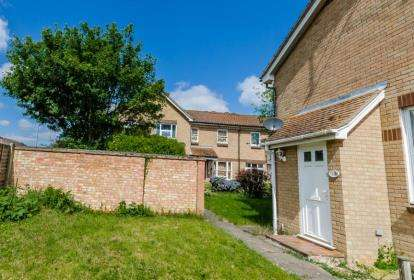 1 Bedroom Semi Detached House for sale in Ely, Cambridgeshire