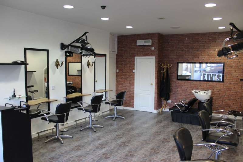 Commercial Property for rent in Cochrane Street, Glasgow