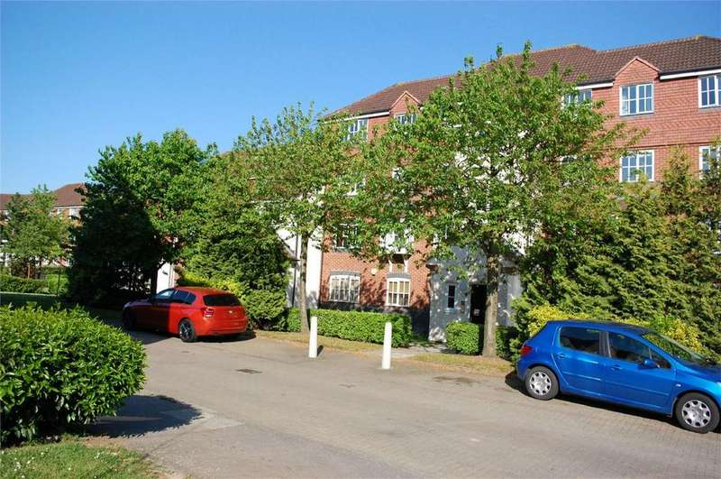 Properties For Sale Listed By Country Properties Welwyn