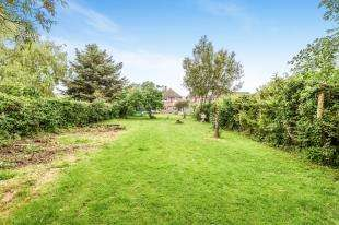 3 Bedrooms Detached House for sale in Lewes Road, Ringmer, Lewes, East Sussex