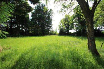 Land Commercial for sale in Stanley Lane, Brookfield