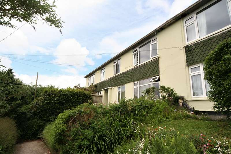 1 Bedroom Flat for sale in Truro, ,