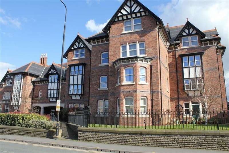 34 Bedrooms Block Of Apartments Flat for sale in Manchester Road, West Timperley, Manchester