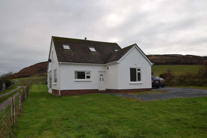 4 Bedrooms Land Commercial for sale in Kingsbridge, Beesands TQ7