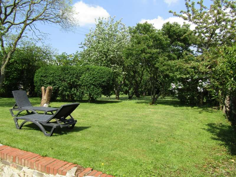 3 Bedrooms Bungalow for sale in South Green, Coates, PE7